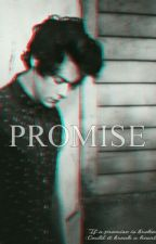 Promise >> Harry Styles✔ by LouuxHazz