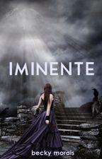 Iminente / Dylan O'Brien by becaalbuquerque