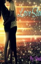 Love Stories by shachiseth