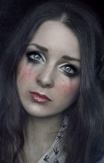 Bullied to death - Ryssa dawn - Wattpad