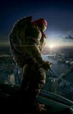 2014 Raph x reader by MadysonJuers