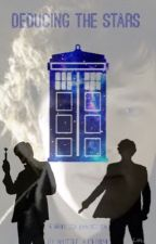 Deducing the Stars: a WhoLock Fanfiction by multifangirl_24