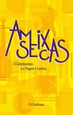 Ameixas Secas by PKHoffmann