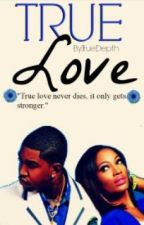 Undefined Love. (BOOK #1/ COMPLETED) (EDITING) by UrbanGarden