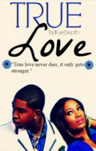 Undefined Love. (BOOK #1/ COMPLETED) (EDITING)