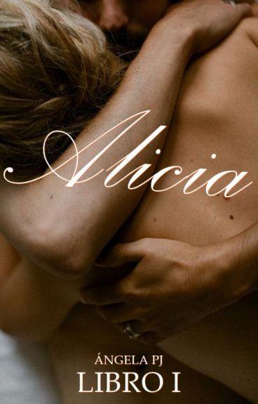 ❃ Lo que Alicia nunca supo ❃ [kids in love vol. 1]