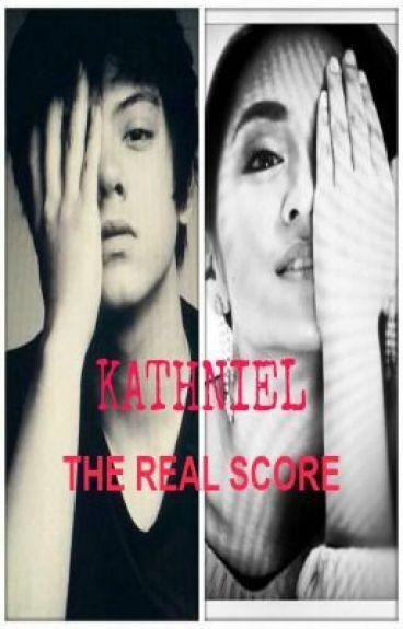Kathniel:  The Real Score