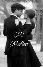 Mi Mafioso by anonimaporsiempre52