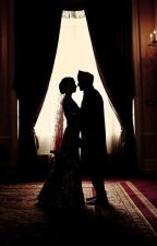 The Modern Shaadi by _ineverstopreading