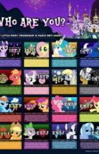 The 16 Personality Types by pure_insouicance