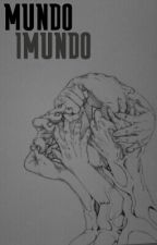 mundo imundo by djanuario