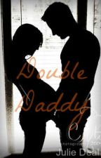 Double Daddy by _ohsweetniblets