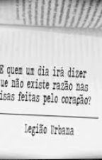 Frases ,Poemas,Mensagens... by Small_little_monster
