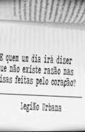 Frases Poemasmensagens Vinícius De Moraes Wattpad