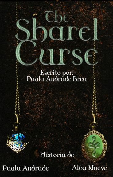 The Sharel Curse (La Maldición de Sharel)