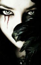 Vampire Dreamer by MidnightRose20