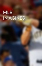 MLB IMAGINES by pittsburghpirates18