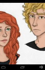 finally, (a clary and jace story) by divergentdemigod7