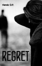 Regret by Haena7