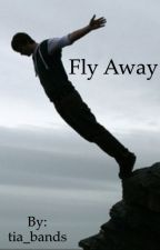 Fly away by tia_bands