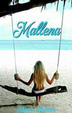 Mallena by PwdimWins