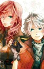 Final Fantasy Pics by KingdomHeartsFantasy