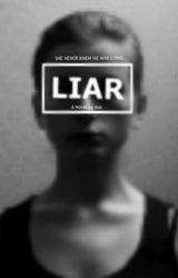 Liar by dissident_