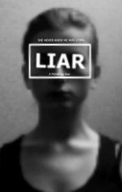 Liar by Moomoo_cat