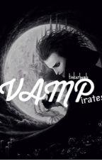 Vampirates by tinkerbomb