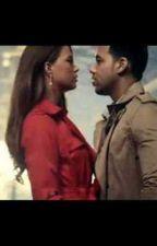 """Siempre Vuelvo a ti"" Romeo Santos  2da y 3era temp. (Prince Royce) TERMINADA.  by RomeistaForever"