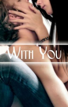 With You by Hitto_