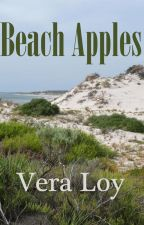 Beach Apples by VeraLoy