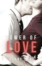 Tower of Love by hunnyhays