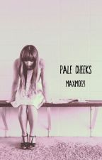 pale cheeks by maxmoe23