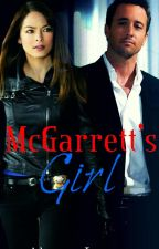 McGarrett's Girl by AleinaLister