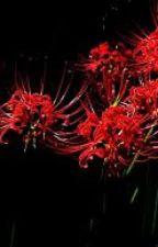 bỉ ngạn hoa by MoSiuNhn