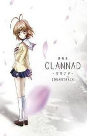 Clannad by with_a_friend