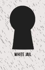 WHITE JAIL by MrHack07