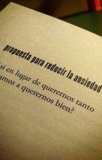 Solamente Frases by ellaloreyes