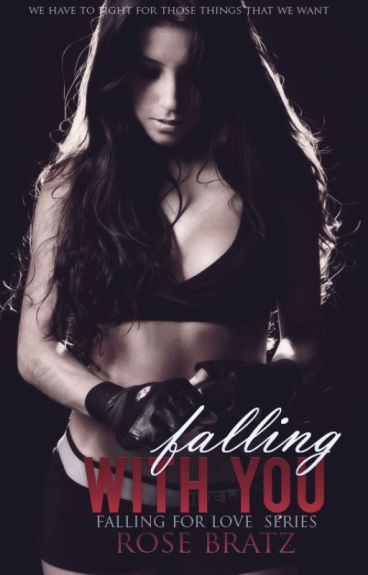 Falling with you  (F.F.L #2)