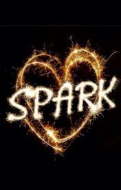 Spark by sparkinginterest