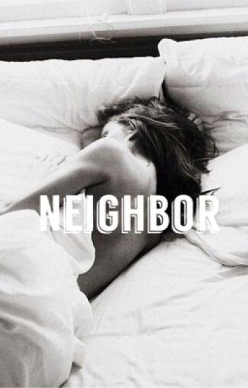 Neighbor H.S.