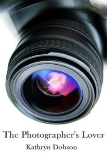 The Photographer's Lover