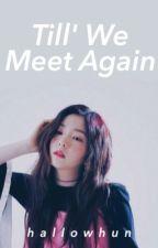Till We Meet Again (One Shot) by kisyumi