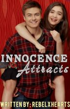 Innocence Attracts by rebelxhearts