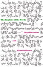 The Rapture of the Nerds (written with Charles Stross) by CoryDoctorow