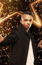 P.S i love you-Aston merrygold fanfiction (Completed) by katiecrossley3