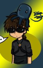 Adopted By SkydoesMinecraft by Yukine_Sekki