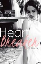 Heartbreaker by NoWords_