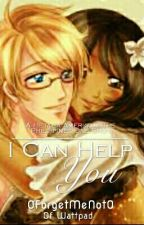 I Can Help You ~ Hetalia The Philippines x America by 0ForgetMeNot0